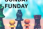 20190527_sunday funday_facebook square-01.jpg