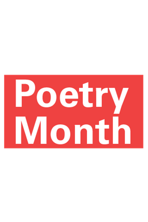 320x480pixel(poetry month).png