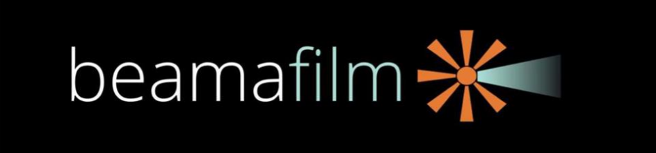 Capture-beamfilm narrow logo.PNG