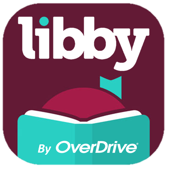 Libby-logo (1).png