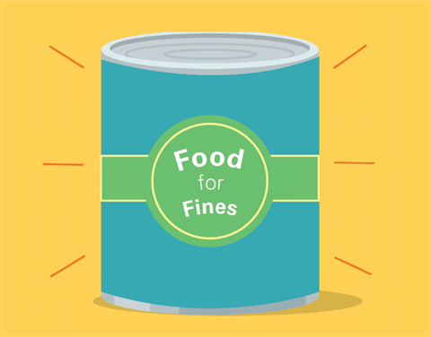 Food for Fines.png