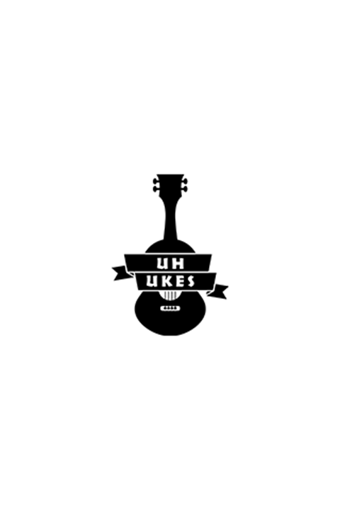 UH Ukes ukulele group